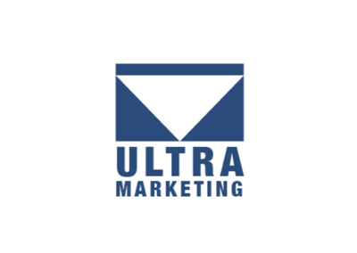 Ultra Marketing Kft.