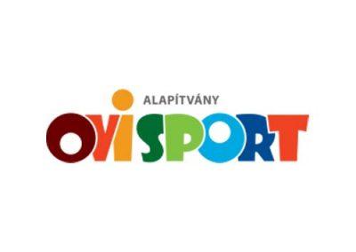Ovi-Sport Alapítvány