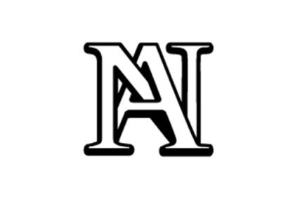 Nemzeti Alapítvány