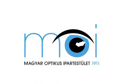 Magyar Optikus Ipartestület